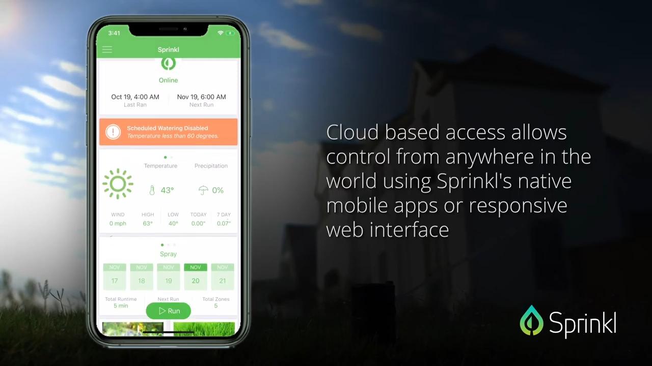 Sprinkl-SR400-Control-16-Zone-WIFI-Irrigation-Controller-0-7-screenshot